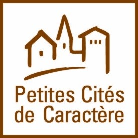 Logo of Small Cities of Character