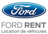 Ford Rent Niort