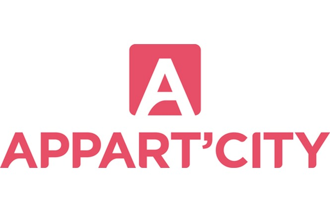 Appart'City Niort Centre 2 - Niort